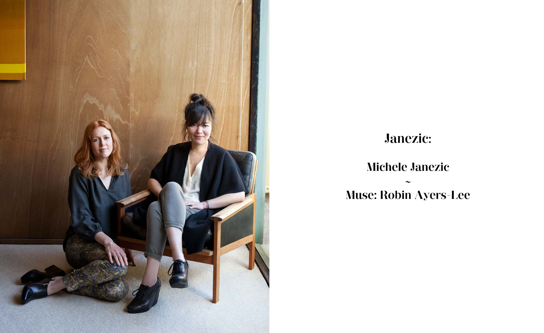 05-michelle-janezic-w-text